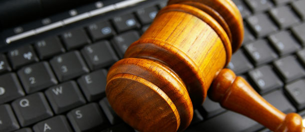 LegalVAR helps increase productivity with our Dragon NaturallySpeaking Legal software.