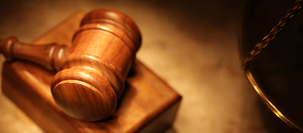 Dragon NaturallySpeaking Legal Testimonials