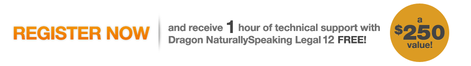 Where To Buy Dragon NaturallySpeaking Legal